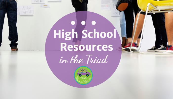 highschoolimage