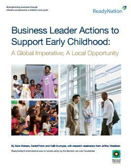bus-leaders-early-childhood