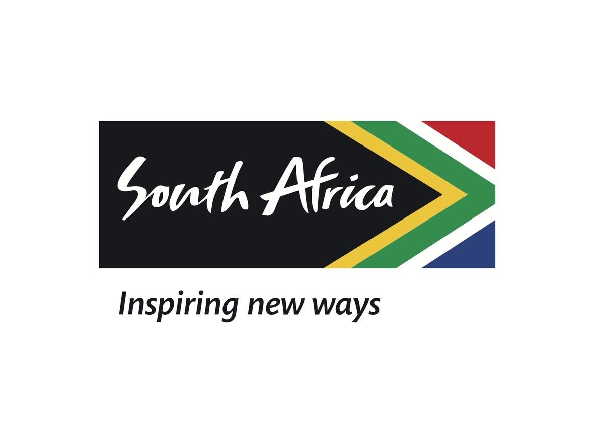 BrandSouthAfricaLogo
