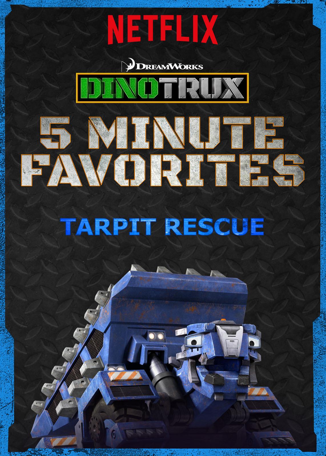 DinoTrux 5MF TR boxshot USA  en