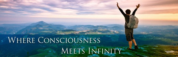 consciousness-001
