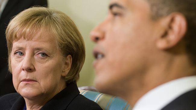 Obama-Merkel-hidfo.ru
