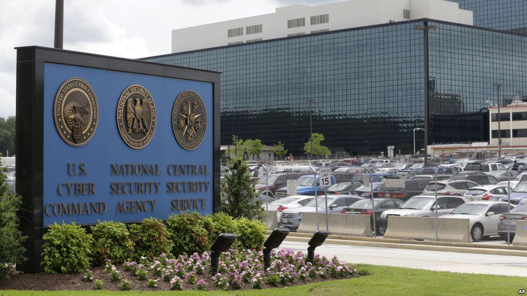 amerikai-hacker-NSA-hidfo.ru