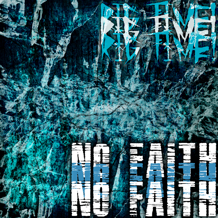NO_FAITH_SINGLE_ARTWORK.JPEG?1564950004