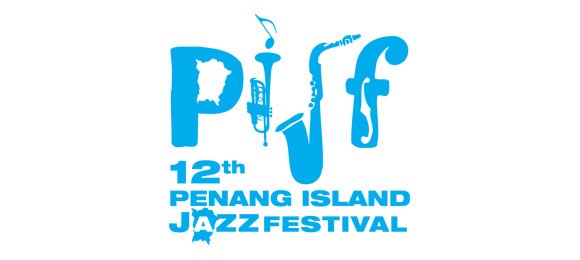 penang-island-jazz-festival-logo-2015-wide