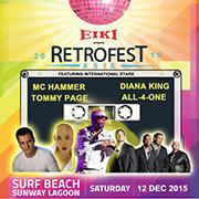 1711844 1104575 Retrofest Poster 180