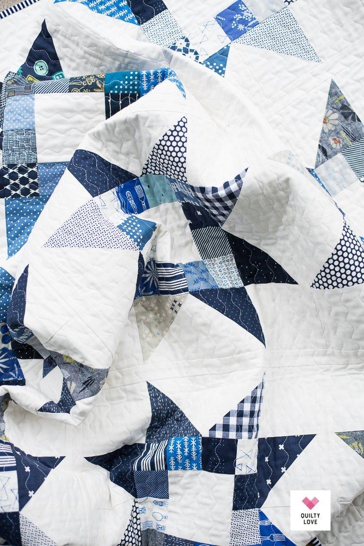 quiltylove EmilyDennis Quilty-Stars-quilt-pattern-3509 51afc4e4-3d0e-4b4c-ba1b-c18e73b893d9 1024x1024 2x