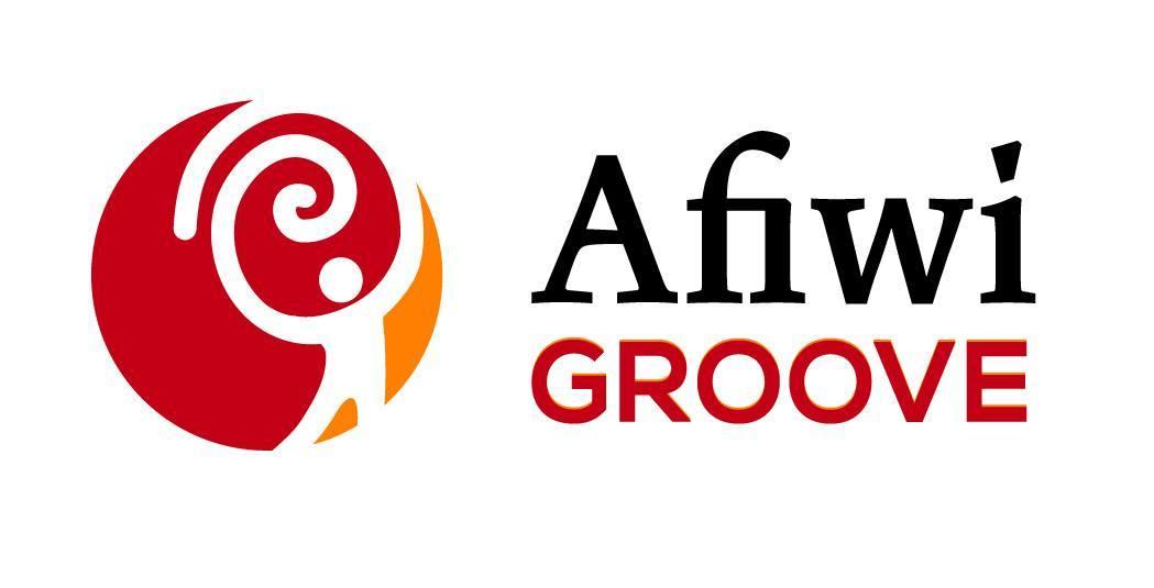 Afiwi Logo