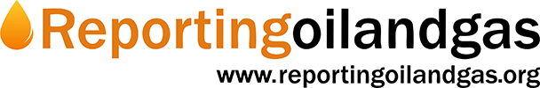 Reporting-Oil