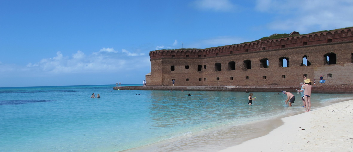 drytortugascropped