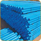 bluebrute2 171px 648