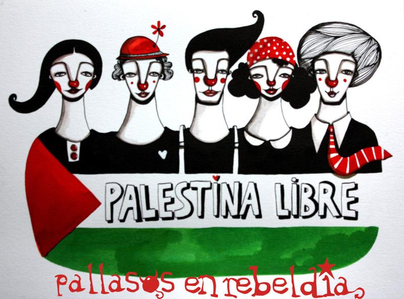 Manifiesto-por-Palestina-1