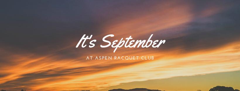 Copy September ARC Newsletter Headline
