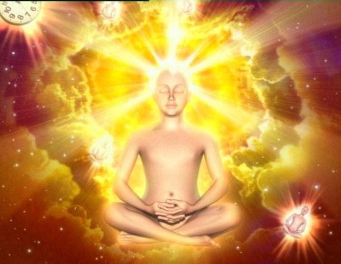 spiritual-reality-1