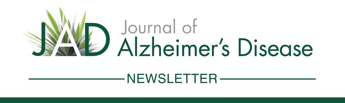 JAD newsletter banner v1-01