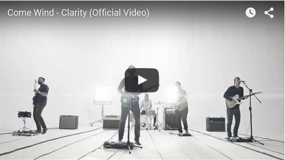 clarity capture