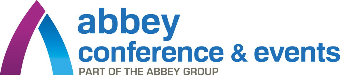abbey conf events logo