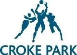 Croke Park Logo