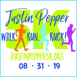 justin-pepper5k