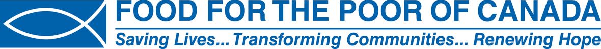 FFTP of Canada logo w tag