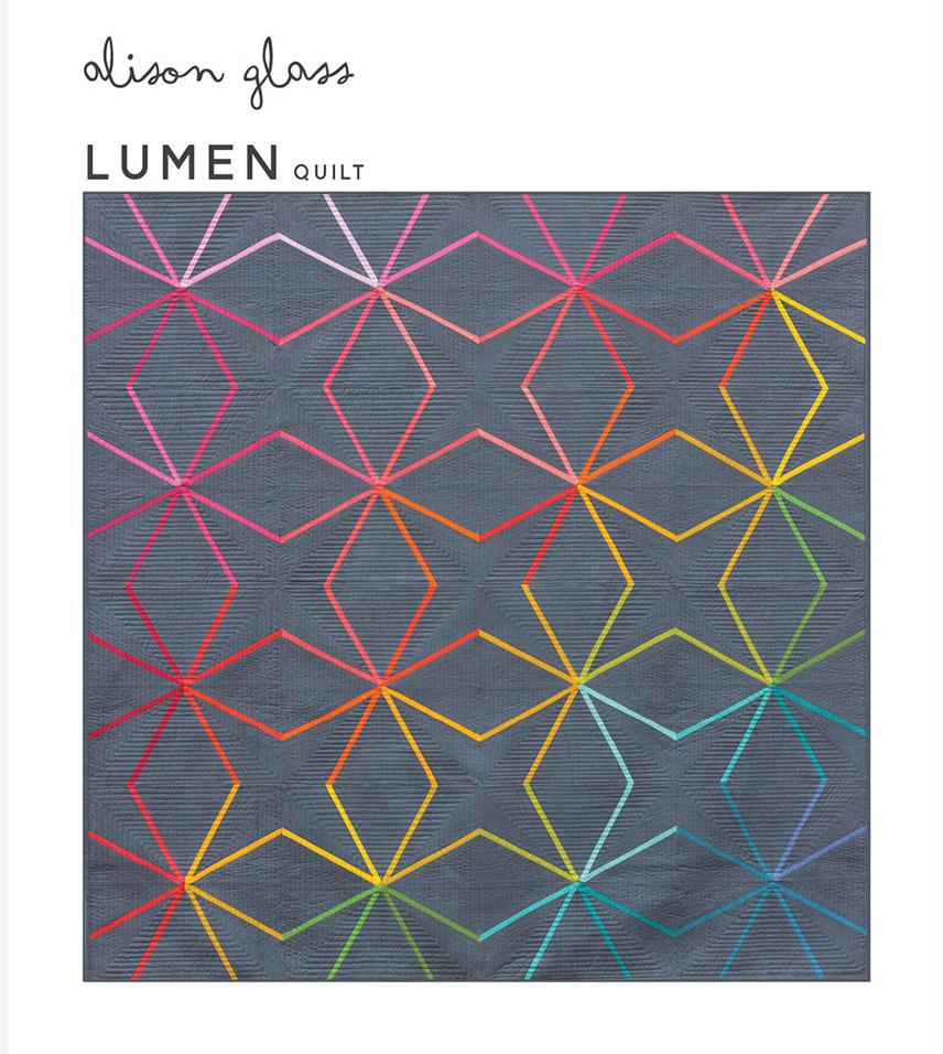 lumen-pattern-front-cover-shop - Copy.png