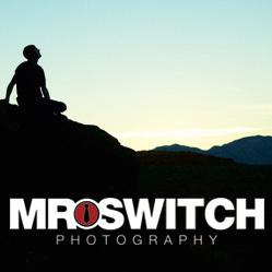 MrSwitchPhoto
