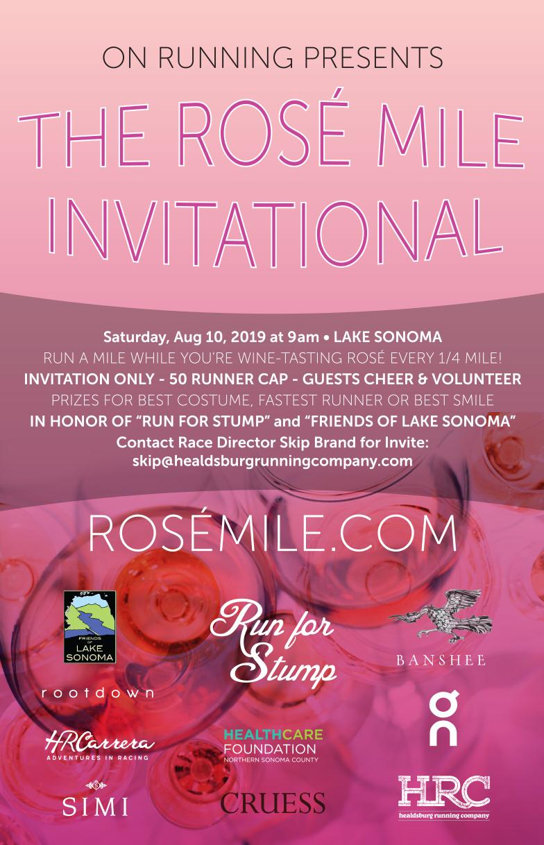 Rose Mile invite newsletter2