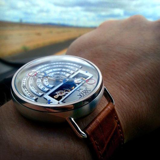 halograph-wristshot