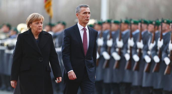 Merkel-Stoltenberg-hidfo.ru