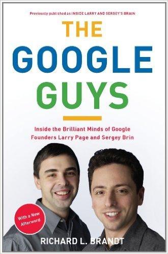 book google guys
