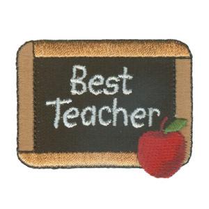schoolbest-teacher-slatesc1002166x2176620 1