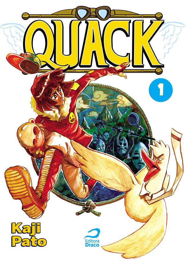 quack1-1-capa-72