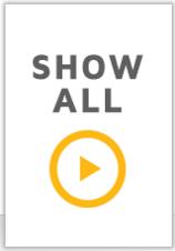 Show All CEUs