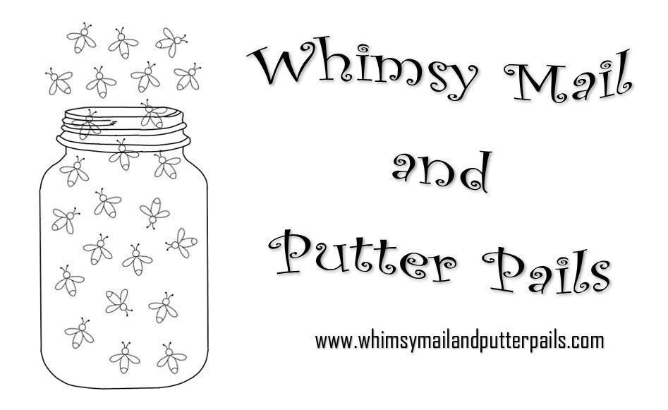 Whimsylogoimage1