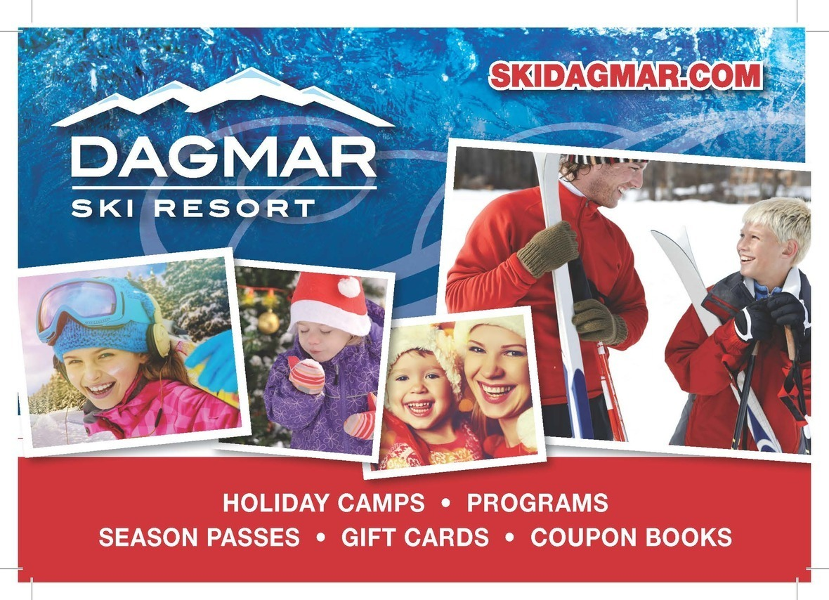 Dagmar Ad - Holiday PRESS-1