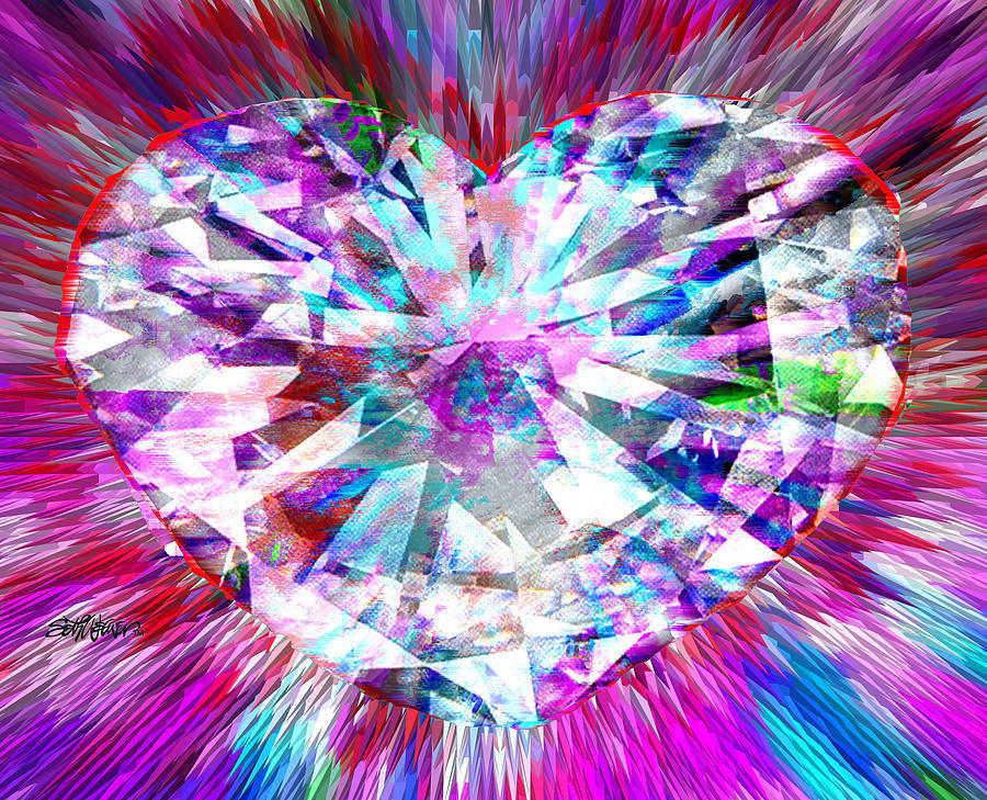 diamond-heart-seth-weaver