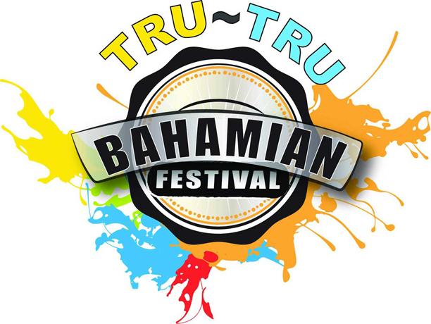 2015-1107-cse-bs-tru-tru-bahamian-festival-2015