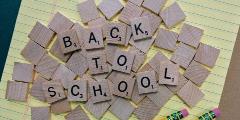 backtoschool 2