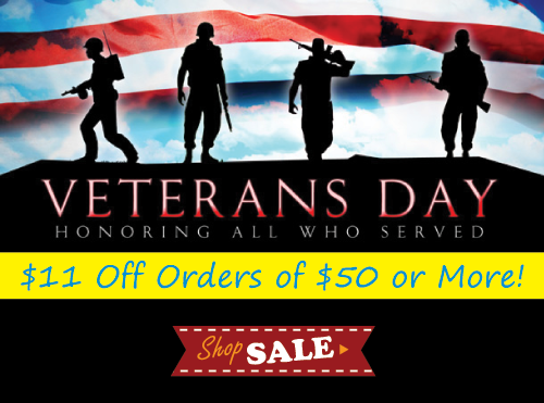 Veterans-Sale2-2015