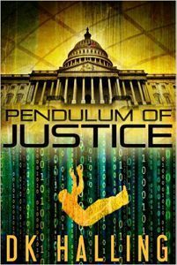2015 11 12-Pendulum of Justice