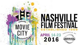 Nashville Film Festival - 2016