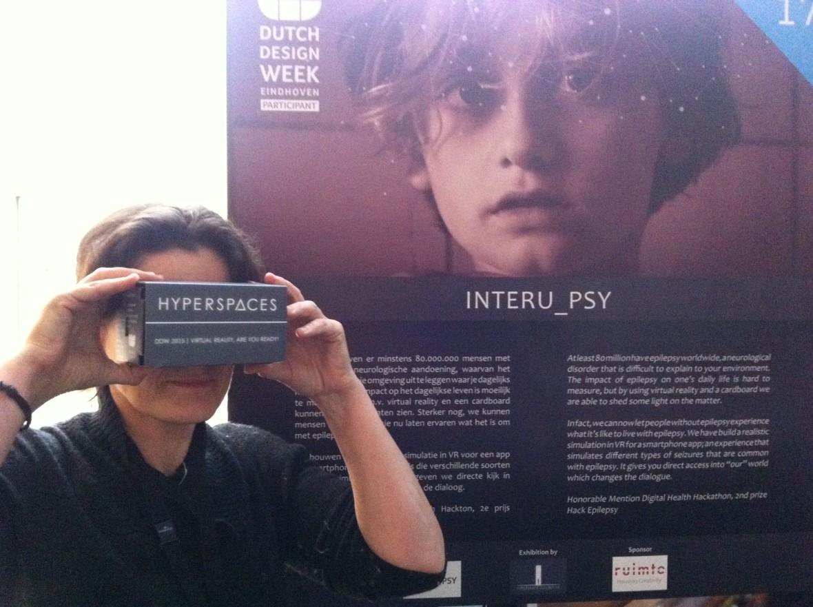 INTERU PSY-DDW