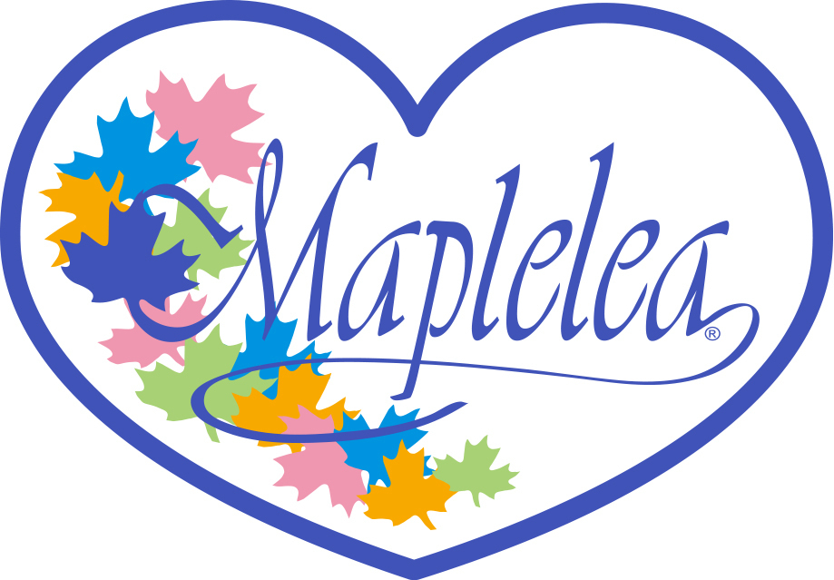maplelea logo