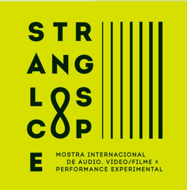 strangloscope