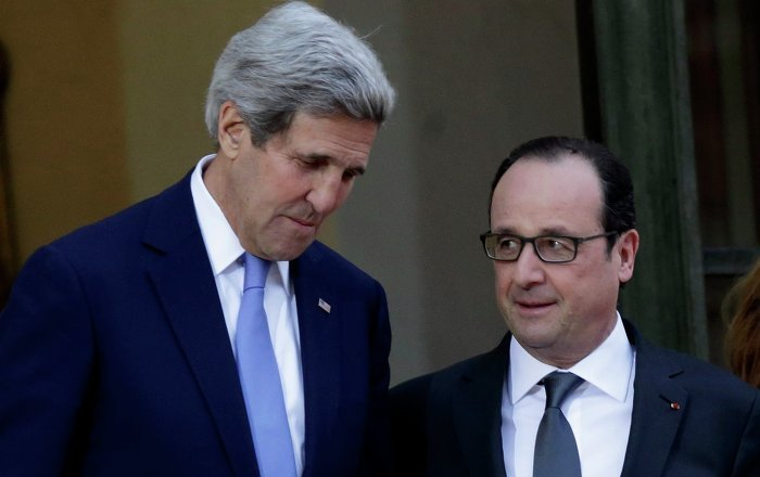 John Kerry hidfo.ru