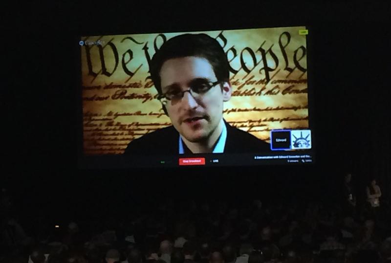 Edward-Snowden-hidfo.ru