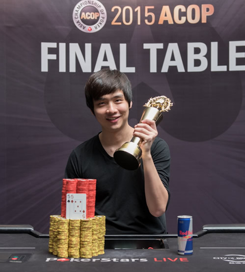 jimmy-zhou-wins