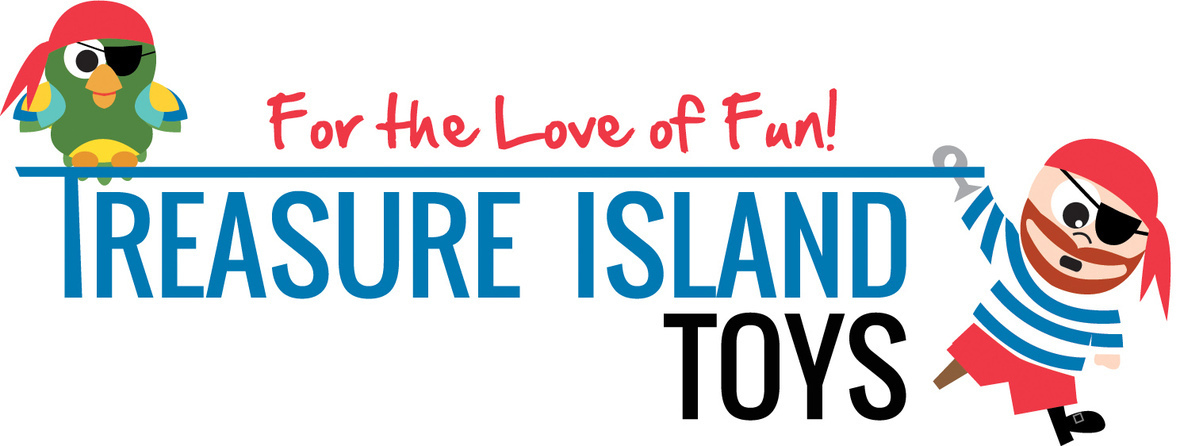 TreasureIslandToysLogo High Res