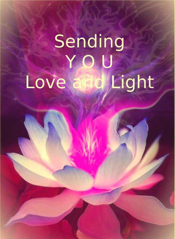 Love-and-light