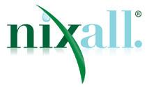 Nixall-web